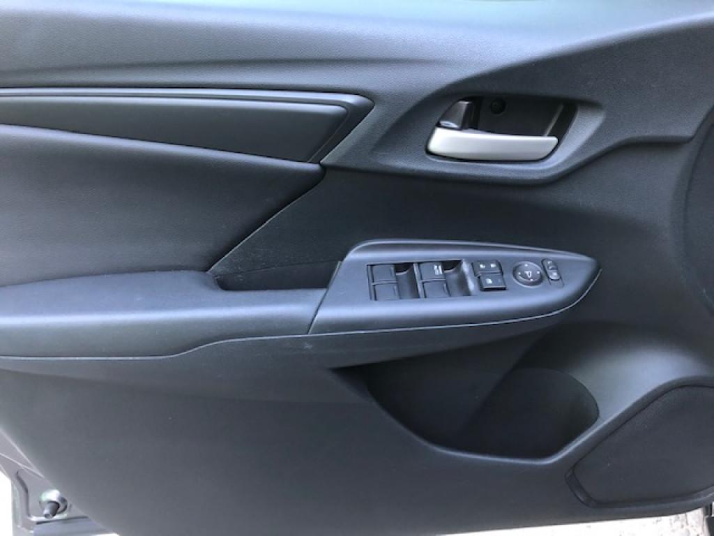 Imagem do veículo HONDA FIT 1.4 LX  FLEX 4P AUTOMÁTICO**ÚNICO DONO**IMPECÁVEL**