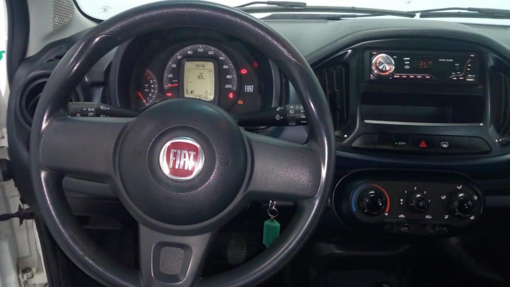 Imagem do veículo UNO 1.0 FIREFLY FLEX DRIVE 4P MANUAL !!!