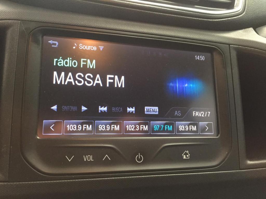 Imagem do veículo ONIX 1.0 MPFI LT 8V FLEX 4P MANUAL !!!
