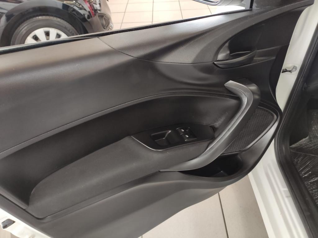 Imagem do veículo FIAT ARGO 1.0 FIREFLY DRIVE 2019 - ÚNICO DONO SENSACIONAL!!