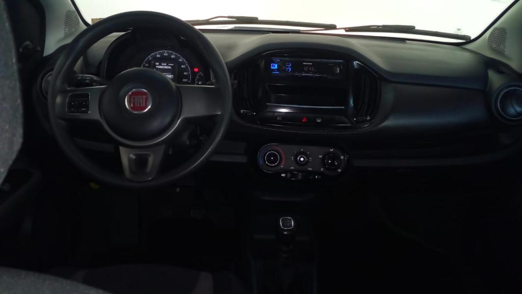 Imagem do veículo UNO 1.4 EVO WAY 8V FLEX 4P - IMPECAVEL !!!