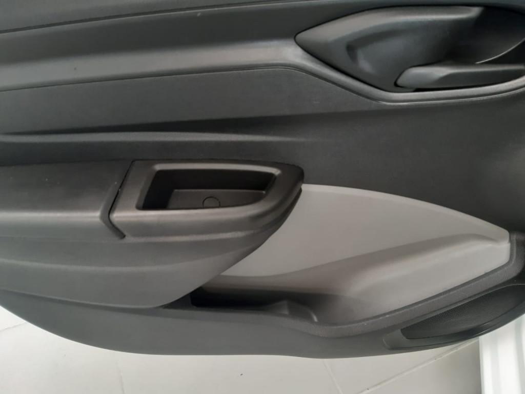 Imagem do veículo ONIX 1.0 MPFI JOY 8V FLEX 4P - POSSIVEL APROVAÇÃO 100 % !!!