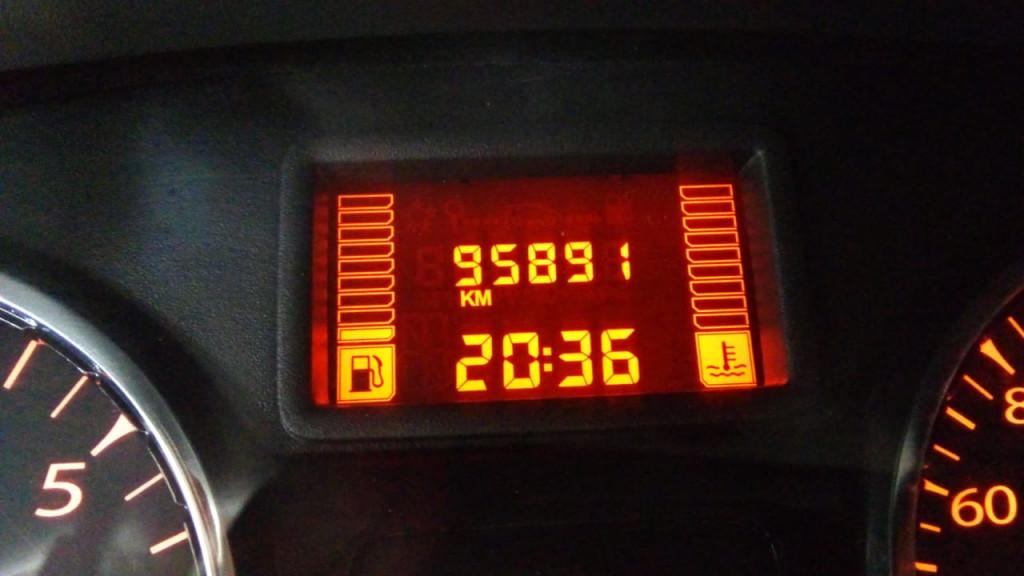 Imagem do veículo DUSTER 2.0 TECH ROAD II 4X4 16V FLEX CONFIRA !!!