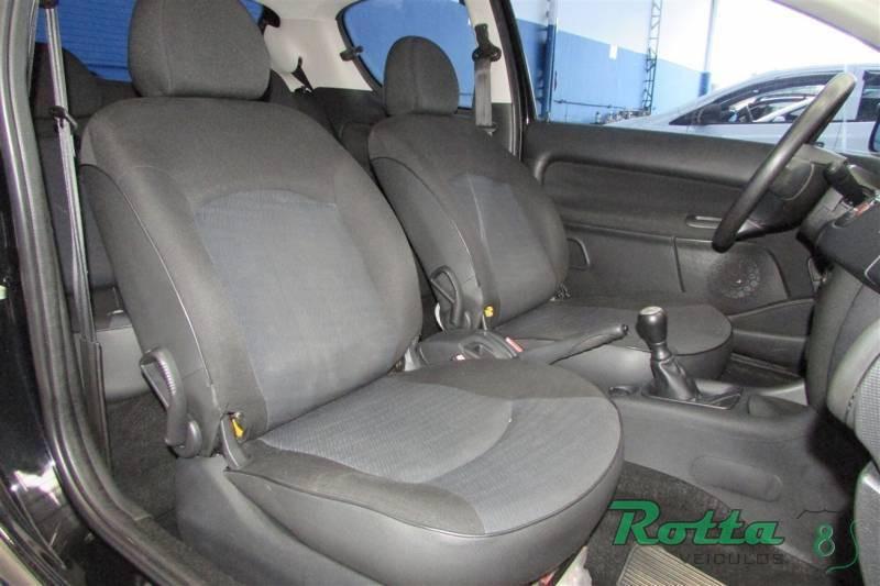 Imagem do veículo PEUGEOT 207 XR 1.4 - POSSIVEL APROVAÇÃO 100% - CONFIRA