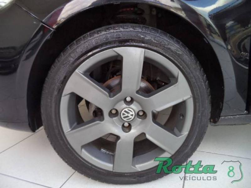 """Imagem do veículo VW VOYAGE 1.0 GV RODAS 17"""""""