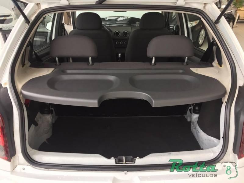 Imagem do veículo GM CELTA LT 1.0 78CV COMPLETO! IDEAL PARA APP!