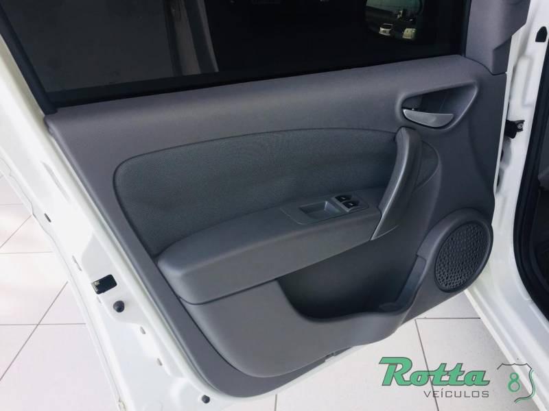 Imagem do veículo FIAT PALIO ATTRACTIVE 1.4 88CV COMPLETO!