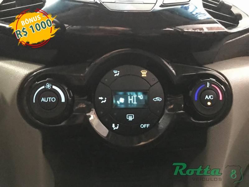 Imagem do veículo ECOSPORT 2.0 16V TITANIUM FLEX - AUTOMATICO !!!