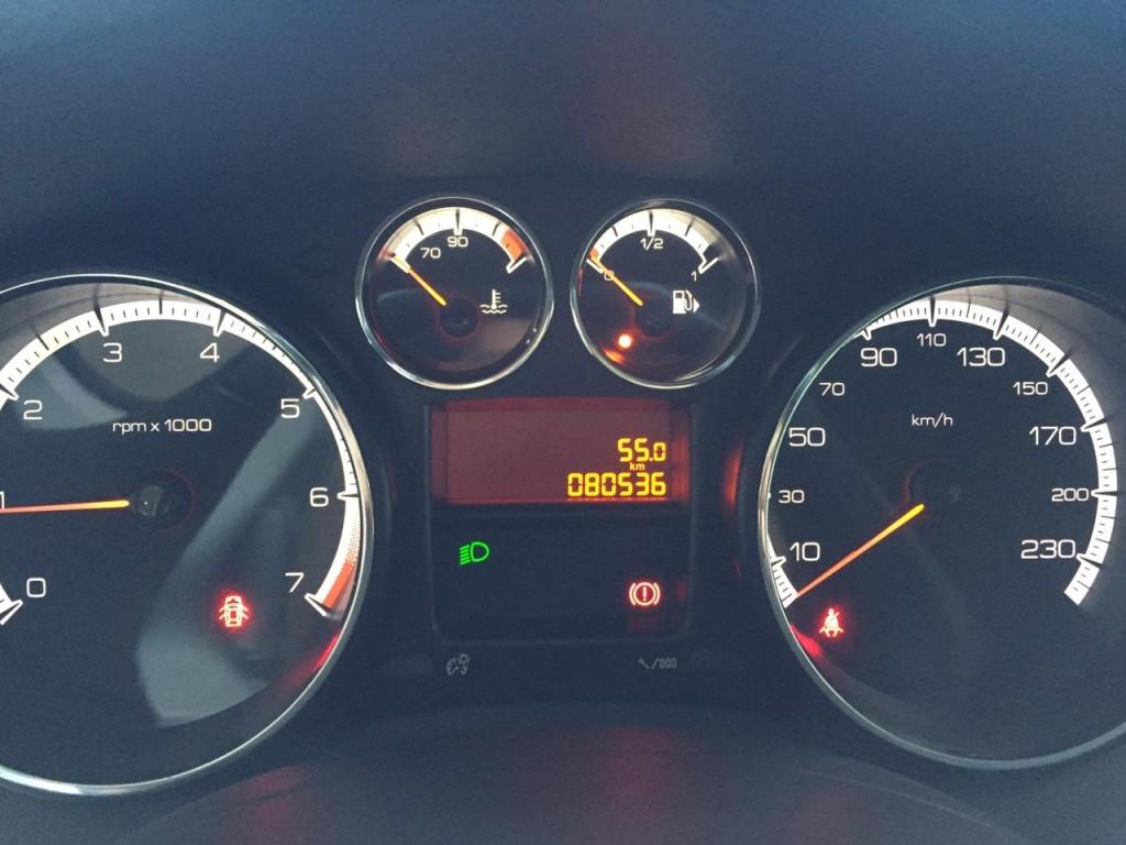 Imagem do veículo 308 Active 1.6 - promoção não perca - possivel aprovação 100% !!!