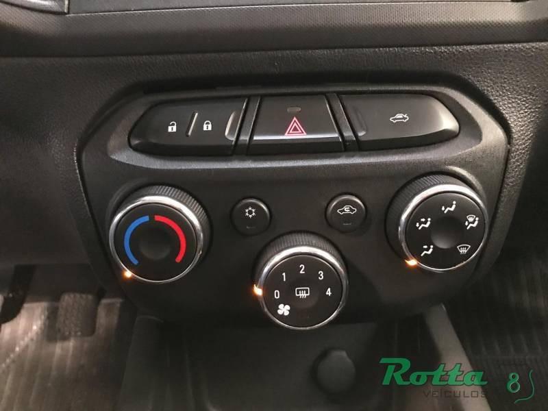 Imagem do veículo Chevrolet Onix LT 1.4 - 2016