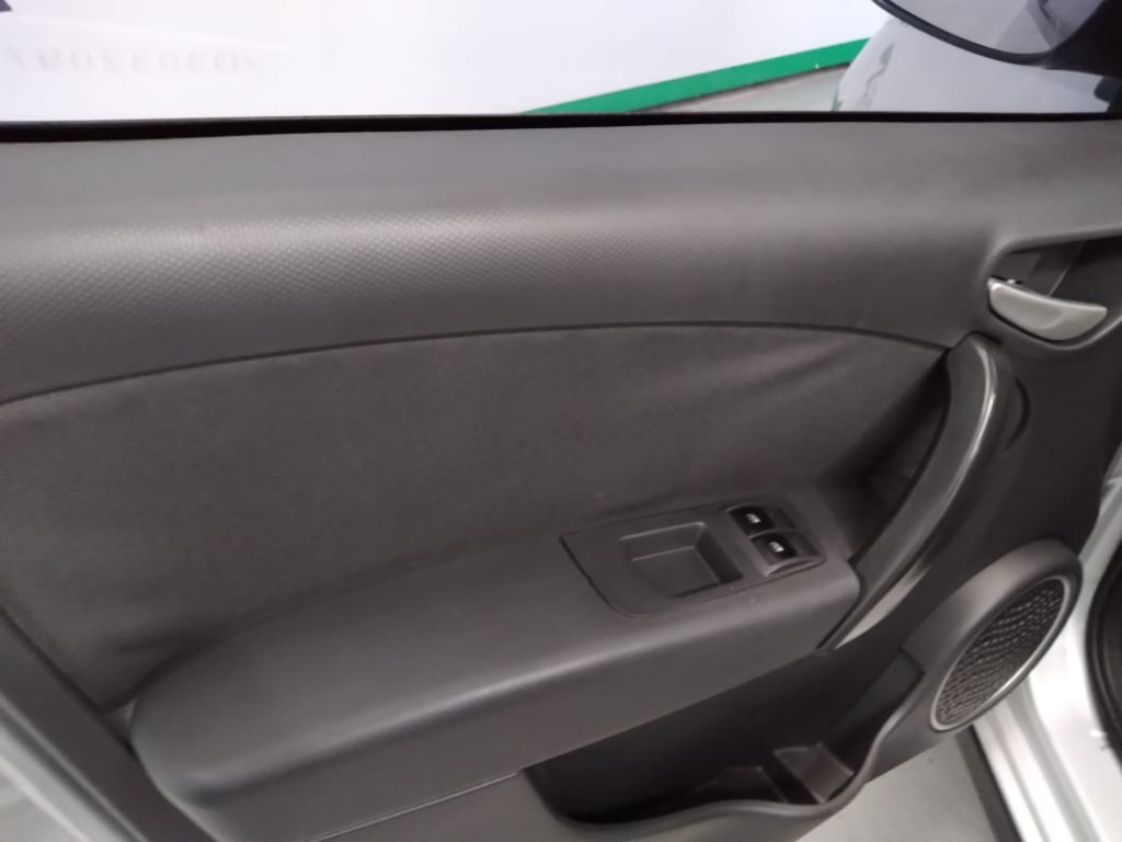 Imagem do veículo GRAND SIENA 1.4 mpi attractive 8v flex 4p manual