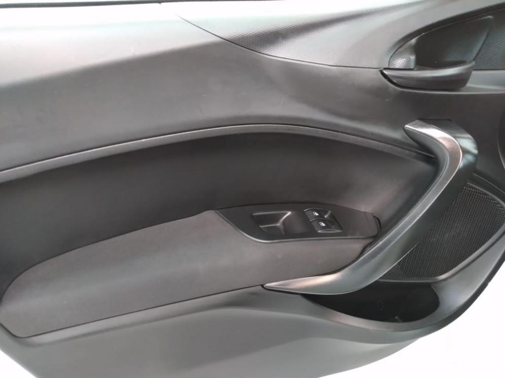 Imagem do veículo ARGO 1.0 FIREFLY FLEX DRIVE MANUAL + IPVA 2021 PAGO !!!