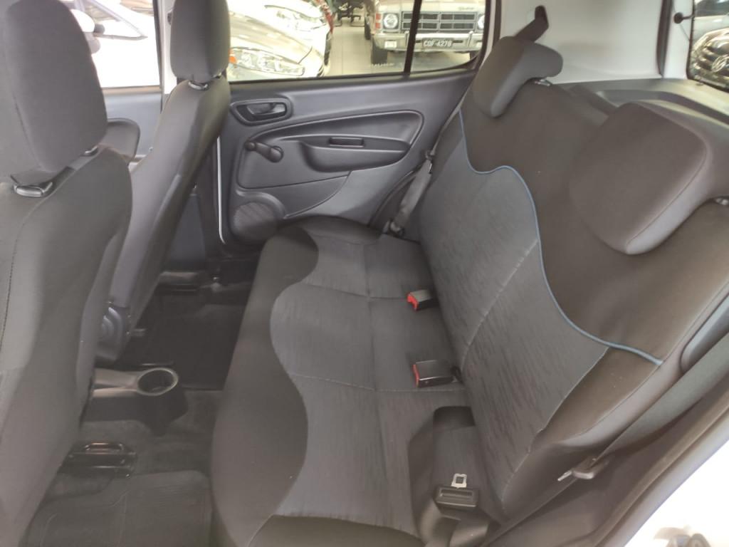Imagem do veículo FIAT UNO 1.0 evo attractive 8v flex 4p manual**ABSURDO ESTADO DE CONSERVAÇÃO**COMPLETO**CUSTO BENEFÍCIO**