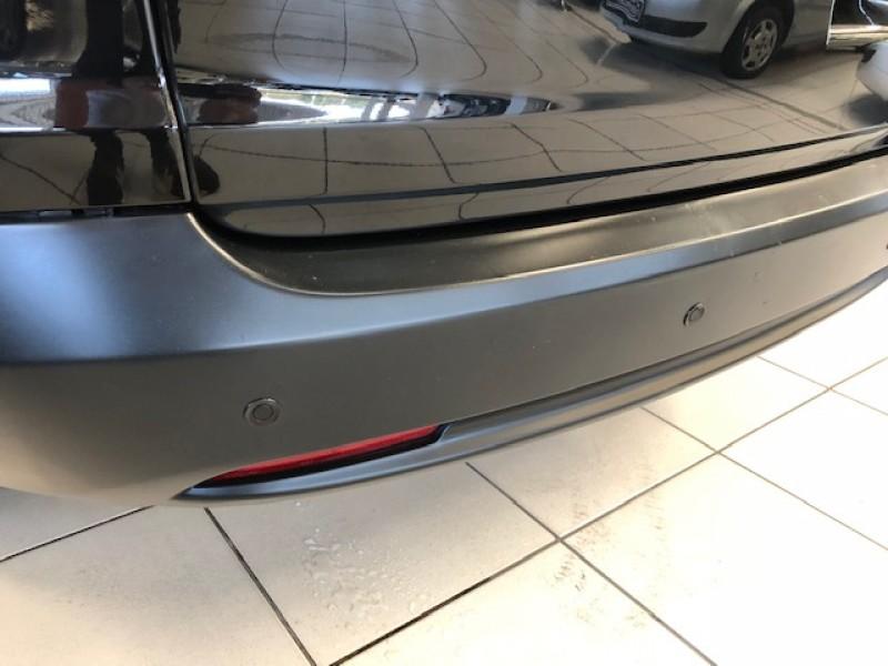Imagem do veículo HONDA CRV 2.0 LX AUTOMÁTICO - COURO BEGE - SEGUNDO DONO!!