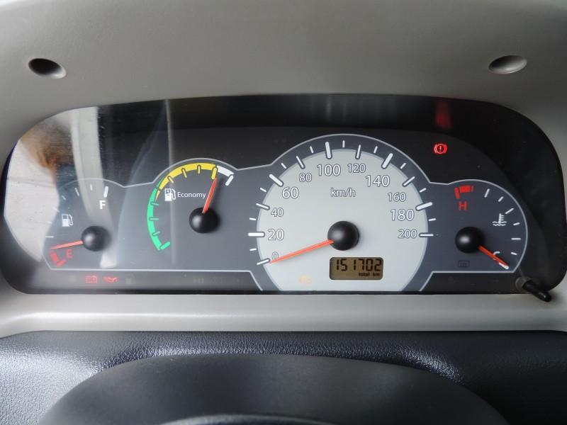 Imagem do veículo FIAT PALIO 1.0 MPI FIRE ECONOMY 8V FLEX - POSSÍVEL APROVAÇÃO SEM ENTRADA!