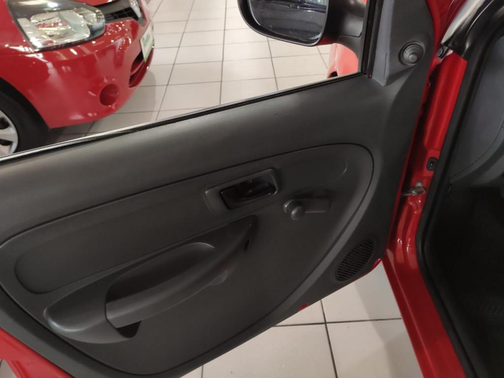 Imagem do veículo FIAT PALIO 1.0 FIRE 8V FLEX 4P 2014 - ÚNICA DONA + FINANCIA SEM ENTRADA!!