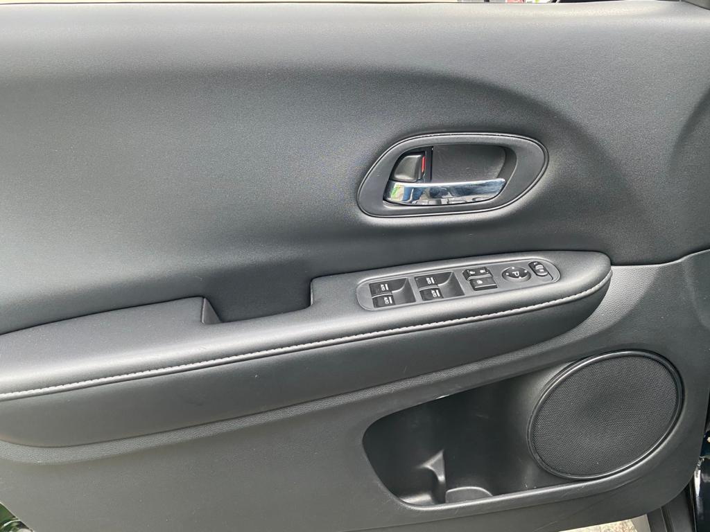 Imagem do veículo HONDA HR-V 1.8 16V FLEX EX 4P AUTOMÁTICO - ABSURDO ESTADO DE CONSERVAÇÃO!!!
