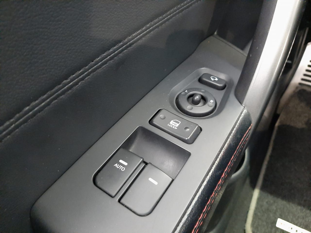 Imagem do veículo CERATO 2.0 KOUP 16V GASOLINA 2P AUTOMÁTICO