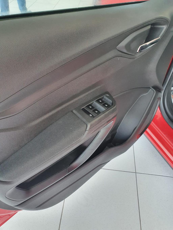 Imagem do veículo CHEVROLET ONIX 1.4 MPFI LTZ 8V FLEX 4P AUTOMÁTICO