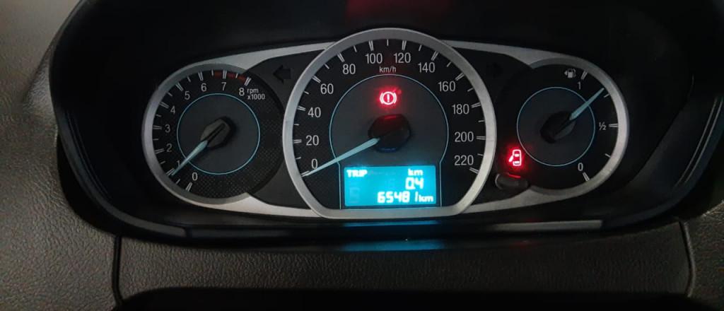Imagem do veículo KA 1.5 TI-VCT FLEX SE SEDAN MANUAL