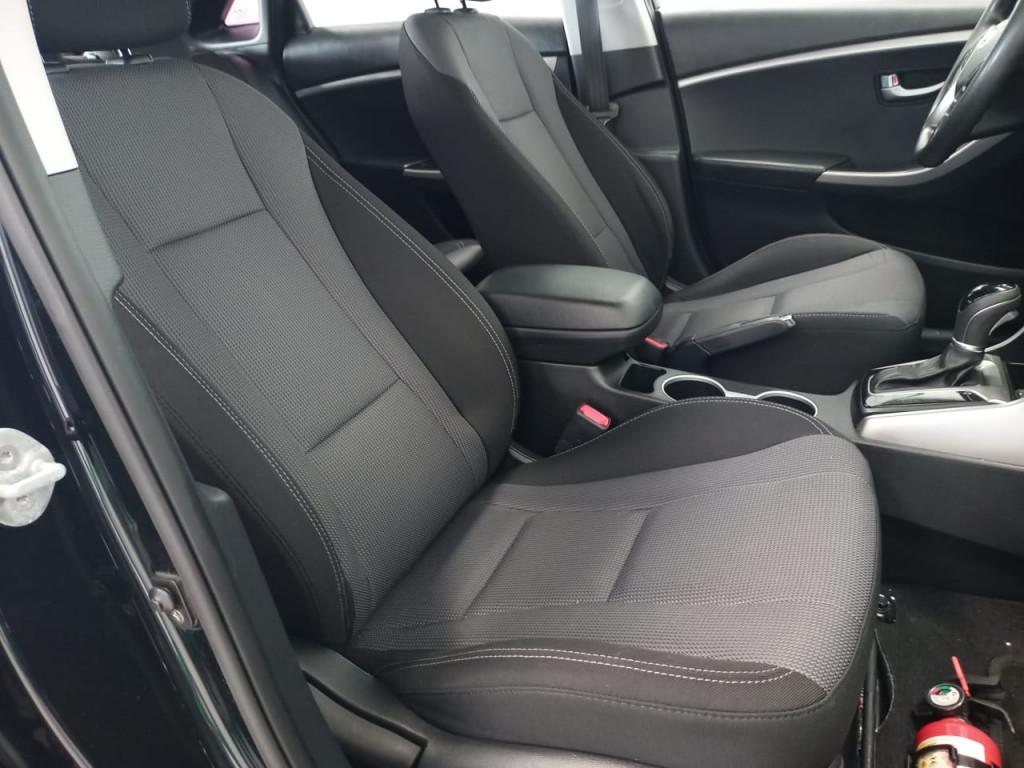 Imagem do veículo I30 1.6 MPFI 16V FLEX 4P AUTOMÁTICO