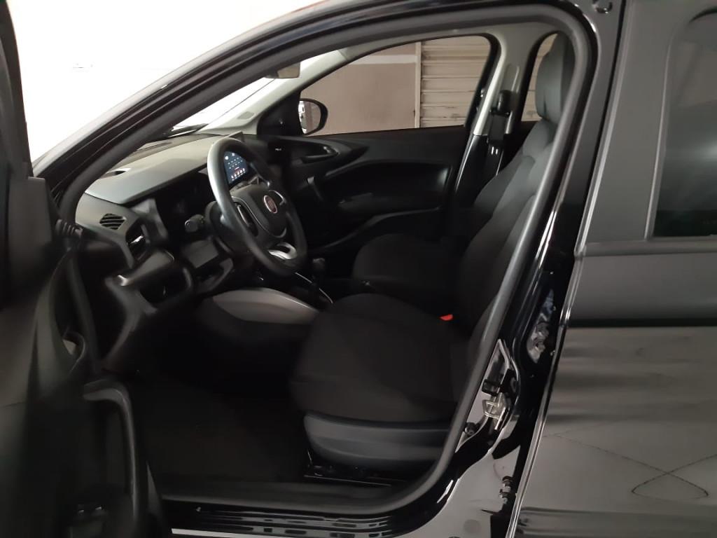 Imagem do veículo HONDA CIVIC 1.5 LX 16V GASOLINA 4P AUTOMÁTICO