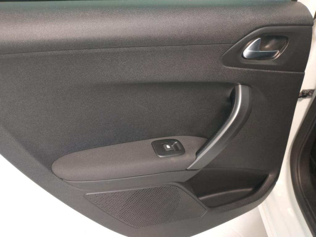 Imagem do veículo 208 1.6 griffe 16v flex 4p automatico