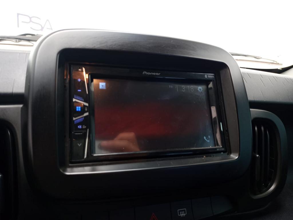 Imagem do veículo MOBI 1.0 8V EVO FLEX EASY MANUAL