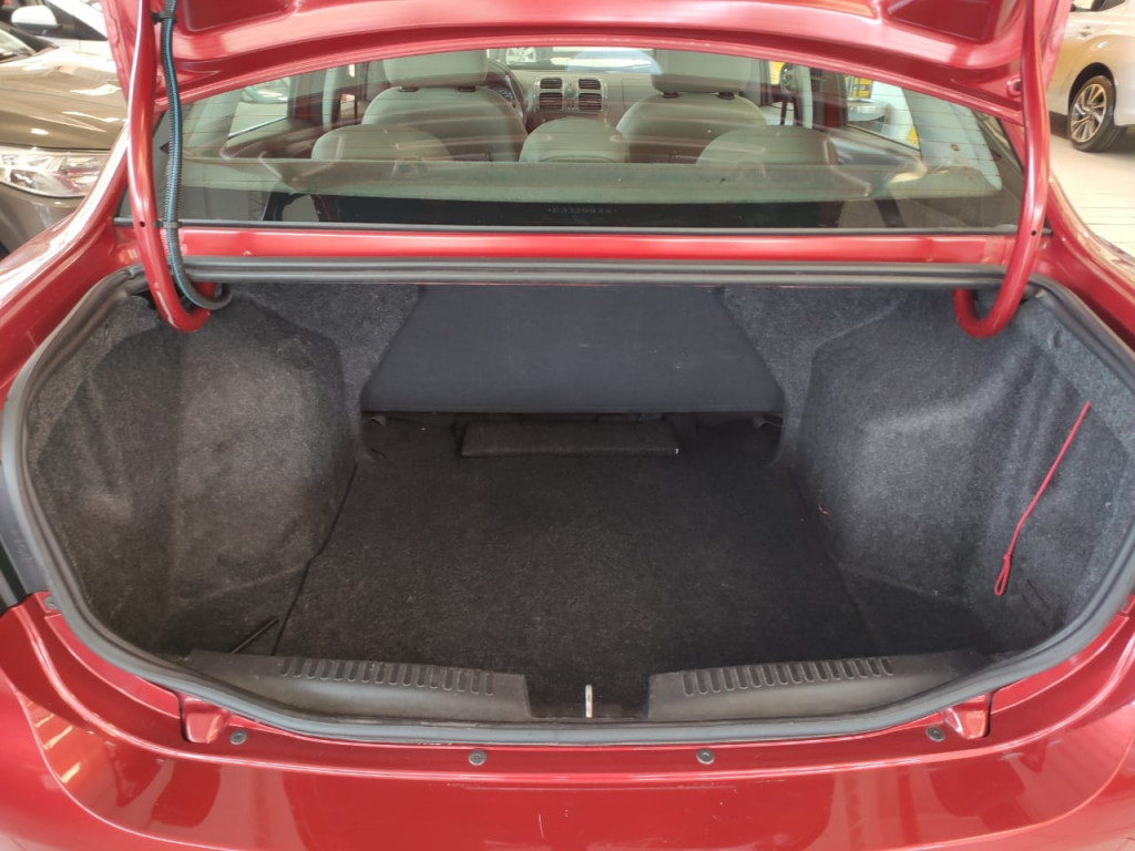 Imagem do veículo FIAT GRAND SIENA 1.6 MPI ESSENCE 16V FLEX 4P AUTOMÁTICO 2014