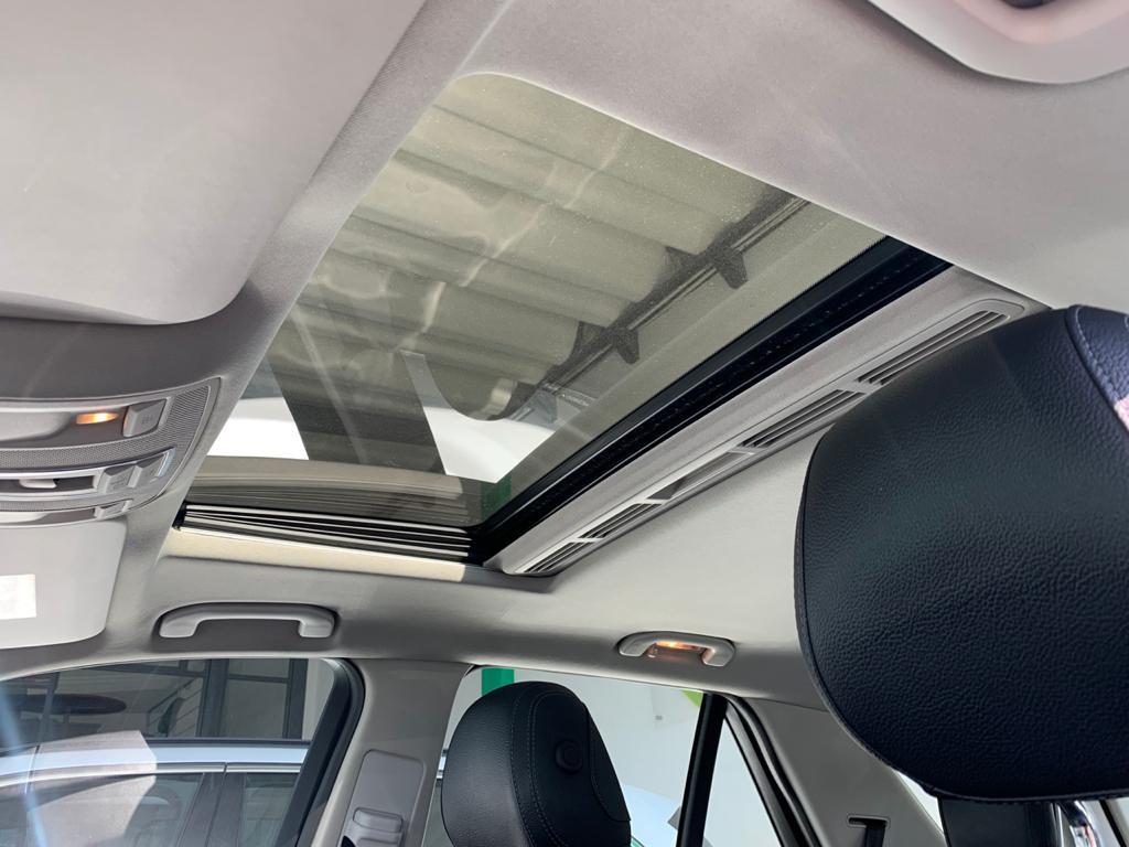 Imagem do veículo MERCEDES-BENZ GLE 350 3.0 V6 BLUETEC DIESEL 4MATIC 9G-TRONIC SPORT 2017 - UNICO DONO - REVISÕES NA CONCESSIONÁRIA - VEICULO DE EXTREMA QUALIDADE!!!