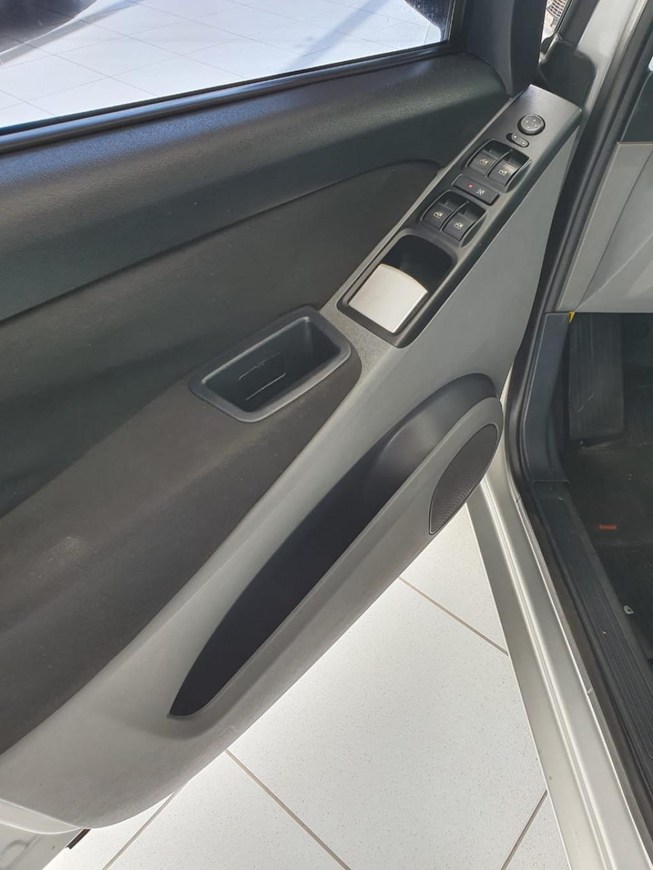 Imagem do veículo FIAT IDEA 1.6 mpi essence 16v flex 4p manual
