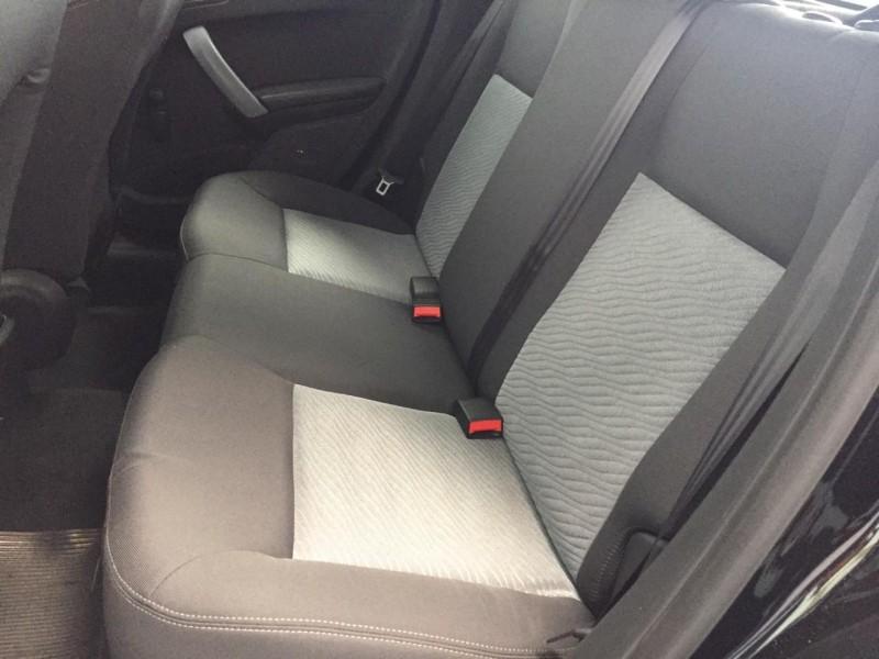Imagem do veículo 208 1.5 ACTIVE FLEX - POSSIVEL APROVAÇÃO 100% !!!