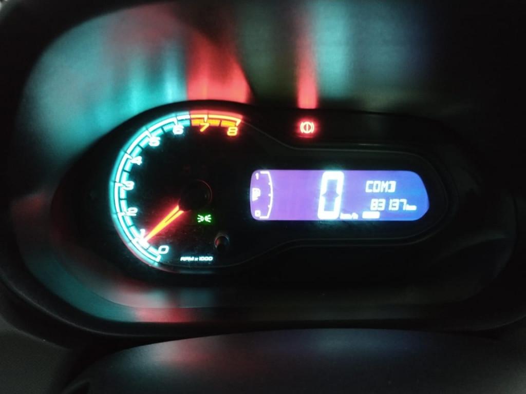 Imagem do veículo PRISMA 1.0 MPFI LT 8V FLEX 4P MANUAL