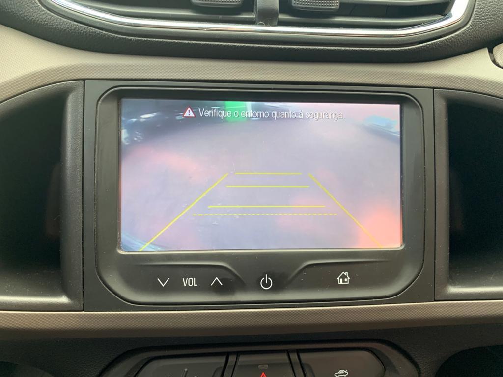 Imagem do veículo CHEVROLET PRISMA 1.4 mpfi lt 8v flex 4p manual