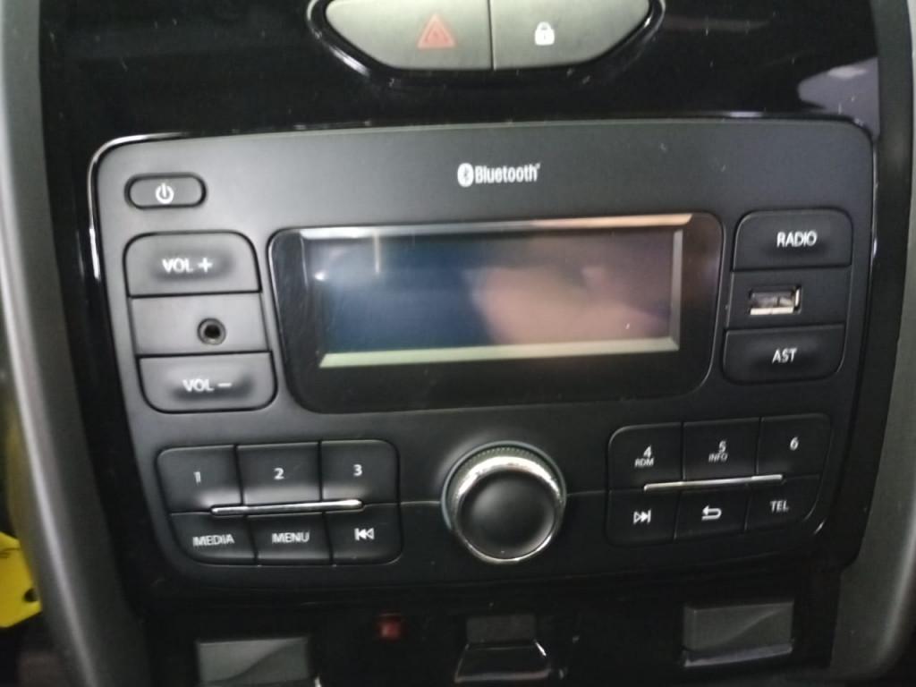 Imagem do veículo DUSTER Intense 1.6 16V Flex Aut - COM APENAS 36 MIL KM !!!