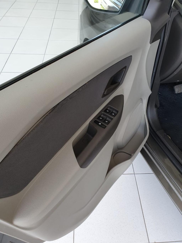 Imagem do veículo CHEVROLET SPIN 1.8 ADVANTAGE 8V FLEX 4P AUTOMÁTICO