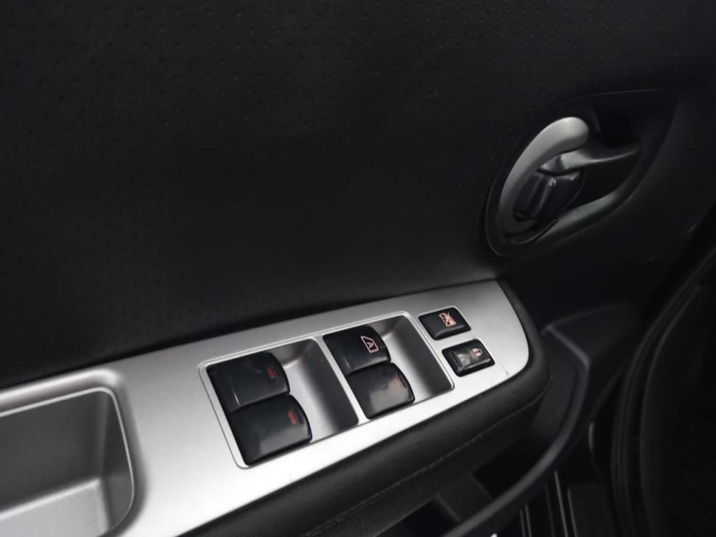 Imagem do veículo TIIDA 1.8 SL 16V FLEX 4P MANUAL