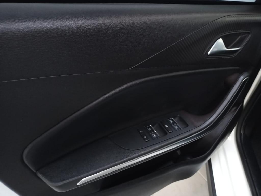 Imagem do veículo TIGGO 2 1.5 MPFI 16V FLEX LOOK  COM 48 MIL KM !!!
