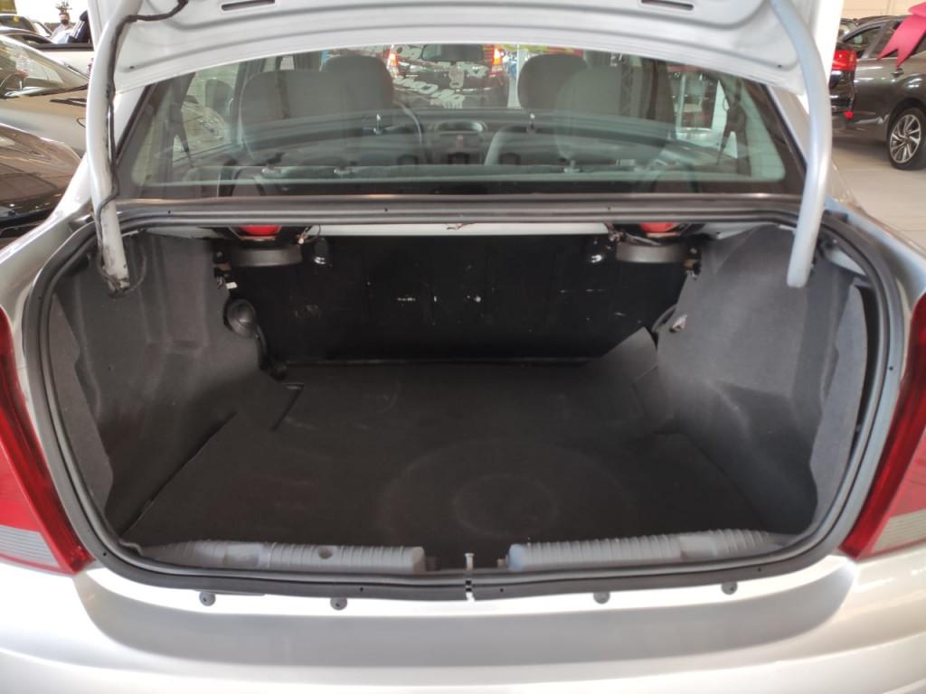 Imagem do veículo CORSA 1.0 MPFI PREMIUM SEDAN 8V GASOLINA 4P MANUAL 2012!!!IMPECÁVEL!!!