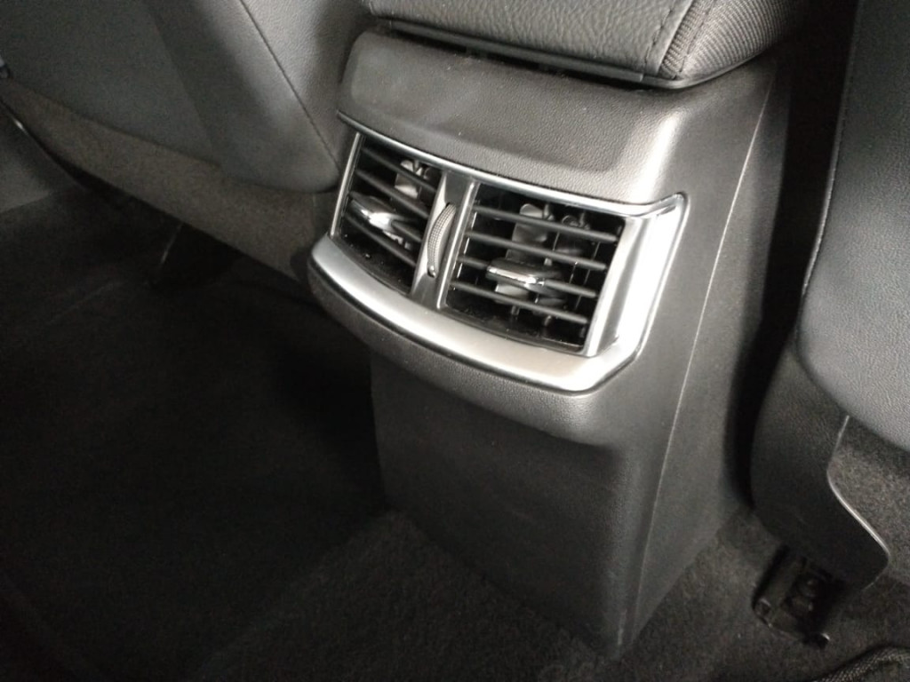 Imagem do veículo C4 LOUNGE 1.6 THP FLEX TENDANCE