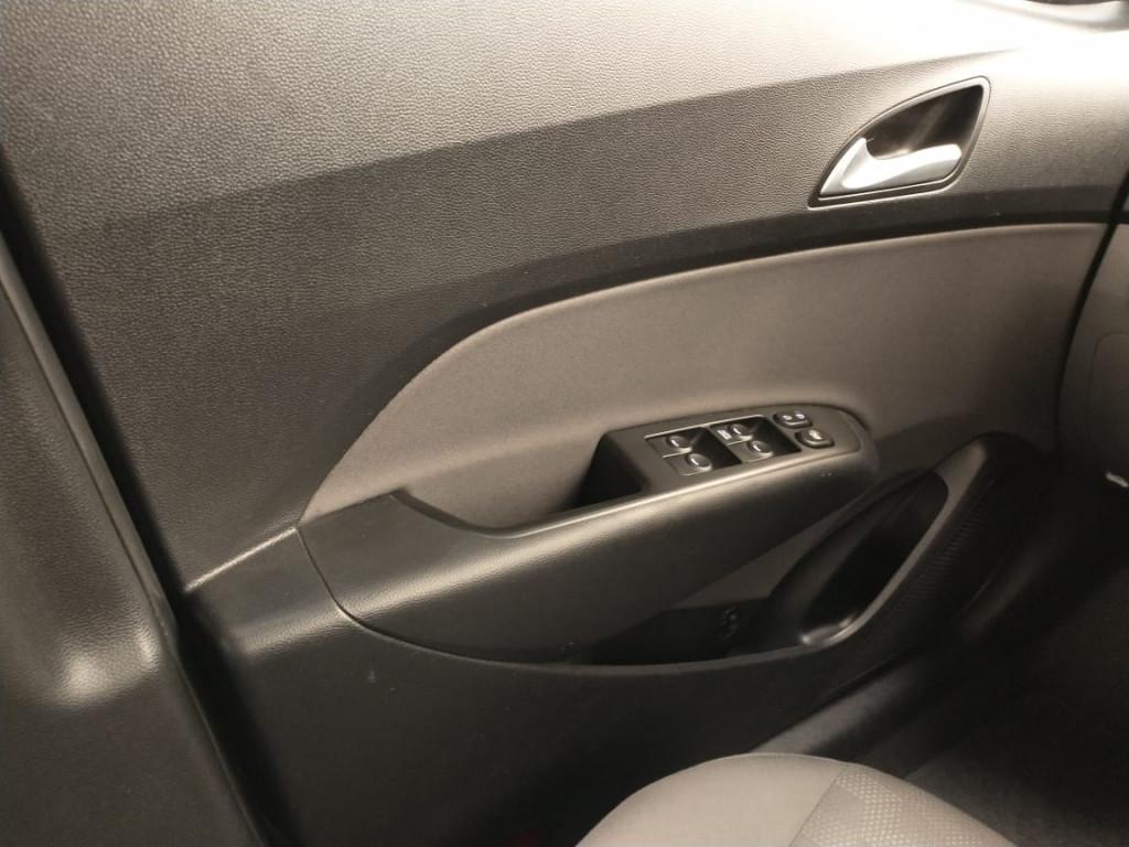 Imagem do veículo HB20S 1.6 comfort style 16v flex 4p automatico
