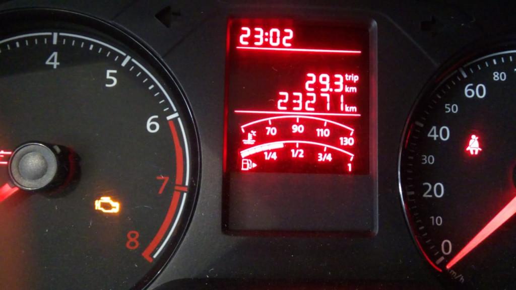 Imagem do veículo VOYAGE 1.0 12V MPI TOTALFLEX 4P - com apenas 23 mil km !!!