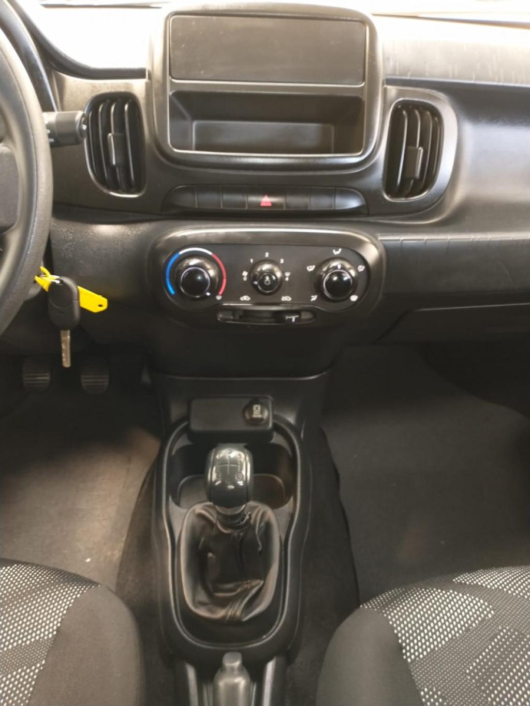 Imagem do veículo MOBI 1.0 8V EVO FLEX LIKE. MANUAL