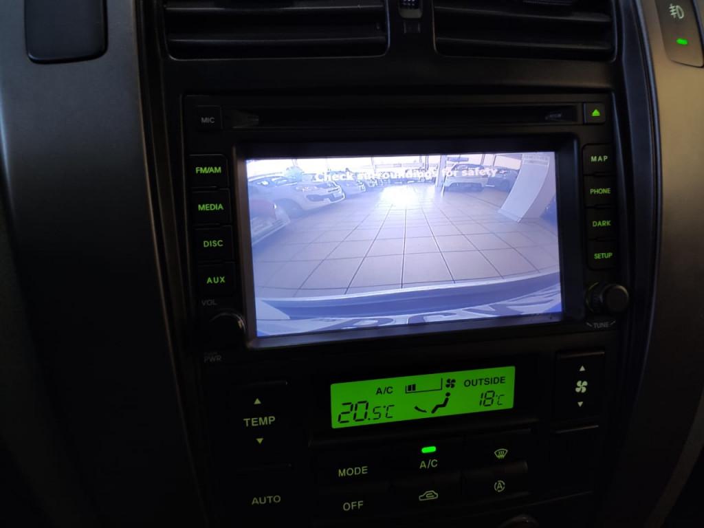 Imagem do veículo HYUNDAI TUCSON 2.0 MPFI GLS 16V 143CV 2WD FLEX 4P AUT 2016!!! ÍMPECÁVEL!!!
