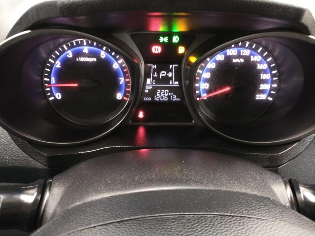 Imagem do veículo HB20S 1.6 premium 16v flex 4p automatico