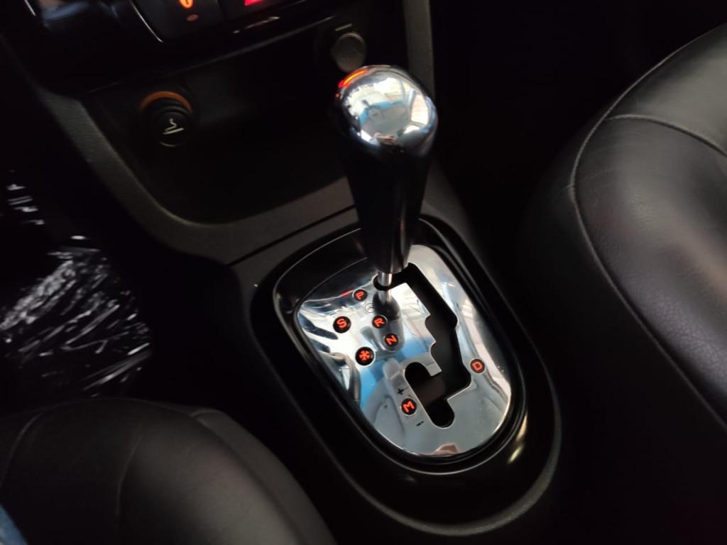 Imagem do veículo CITROËN C3 PICASSO 1.6 FLEX EXCLUSIVE AUT. 2012 !!! SUA FAMÍLIA MERECE !!!