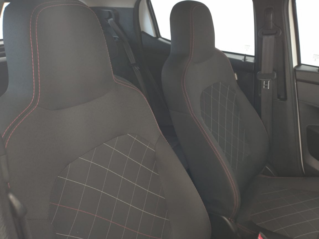 Imagem do veículo KWID 1.0 12V SCE FLEX ZEN MANUAL