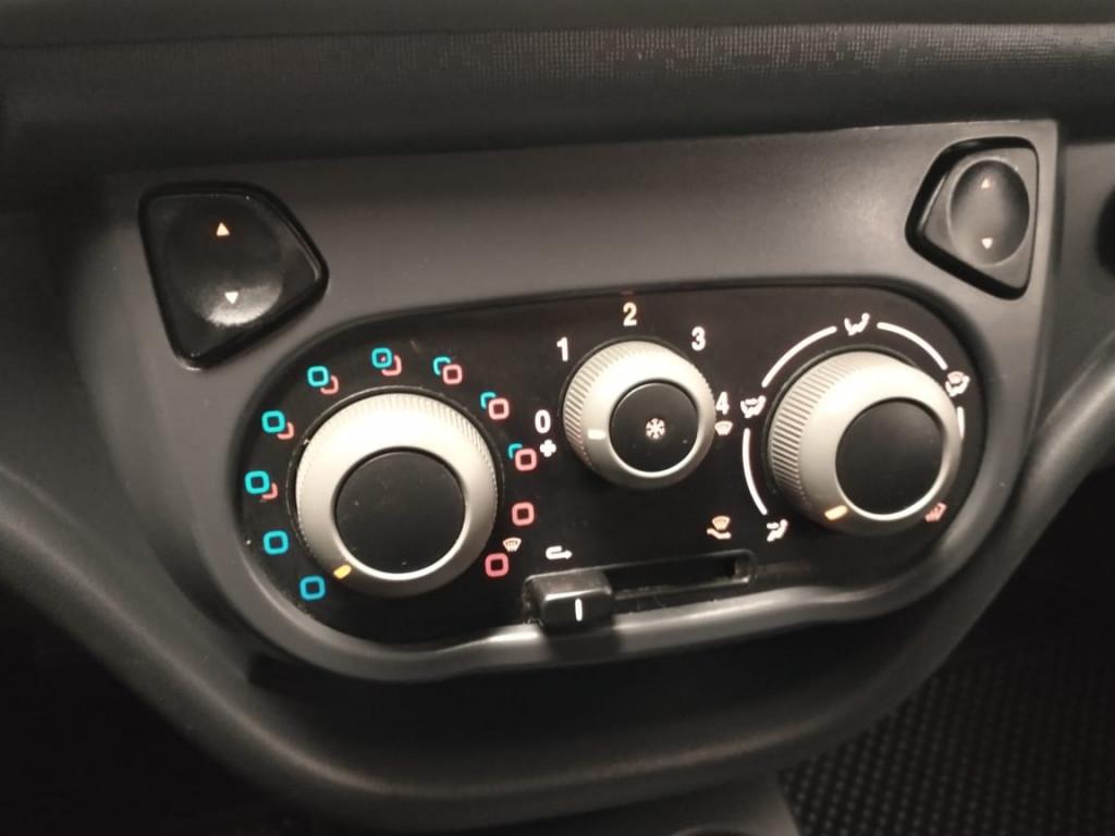 Imagem do veículo FIORINO 1.4 MPI FURGÃO HARD WORKING 8V FLEX 2P MANUAL