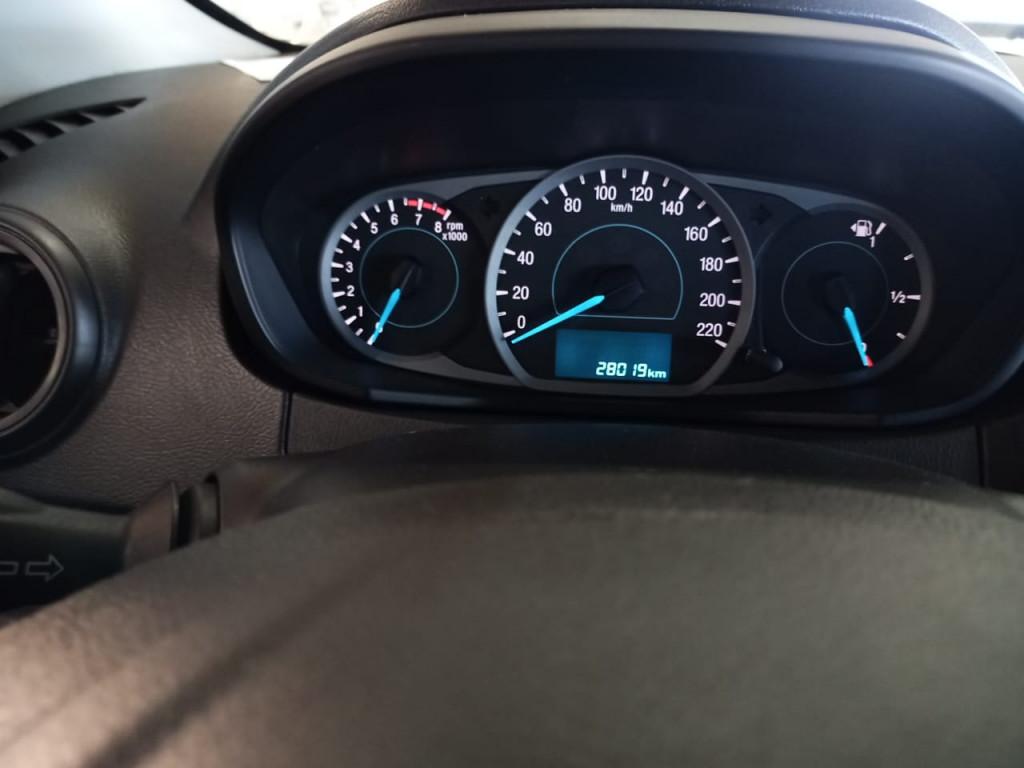 Imagem do veículo KA 1.0 TI-VCT FLEX SE PLUS SEDAN MANUAL