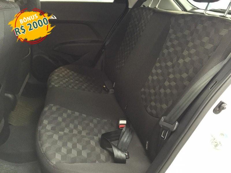 Imagem do veículo HB20 1.6 COMFORT 16V FLEX - IMPECAVEL !!!